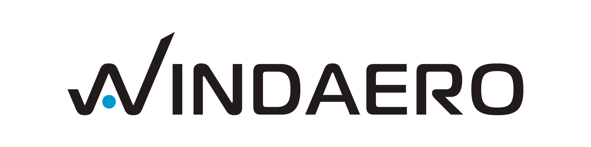 Windaero LLC